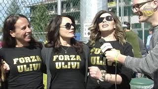 Trofeo Parent One, il secondo weekend all'Hotel Park di Tagliacozzo