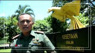 Lypsinc Pergi Pagi Pulang Pagi  Video Kebersamaan Unsur Muspida Kabupaten Lahat