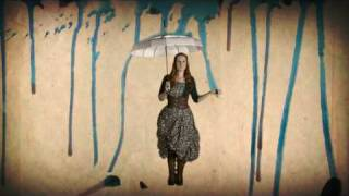 Repeat youtube video Ingrid Michaelson - Maybe (Official Music Video)