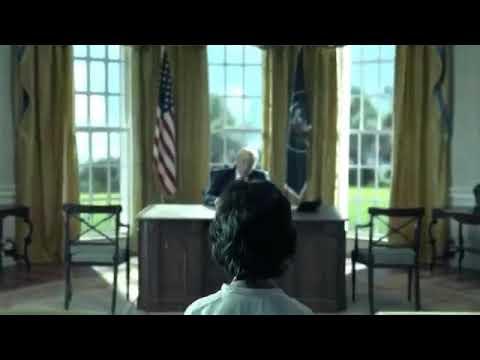 """Lagu untuk Mr. Presiden ( sedih banget) berbuka di al quds """" Ramadhan Karim """" ZAIN RAMADHAN"""