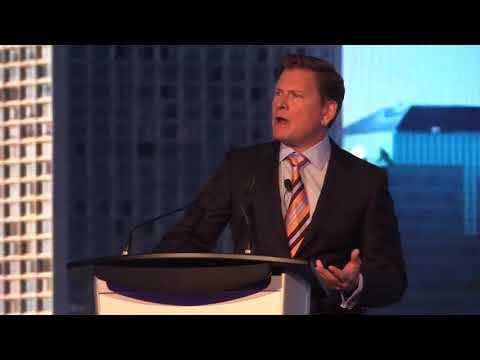 Telus Corp. Invests In Edmonton