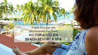 wanderlust storytellers visit victoria hoi an beach resort and spa