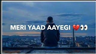 sad shayari,tiktok best shayari WhatsApp Status,emotional status,bewafa Status,ringtone,mobile mp3,