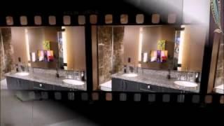 купить зеркало с подсветкой(http://aqualed.info Главный атрибут каждой ванной комнаты - современные зеркала для ванной комнаты со светодиодной..., 2016-11-19T18:34:13.000Z)