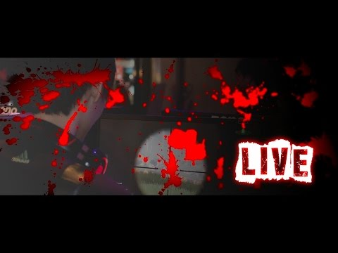 [Live] Infestation Thailand - พวกโปรปล่อยผมไปเถอะค๊าบ