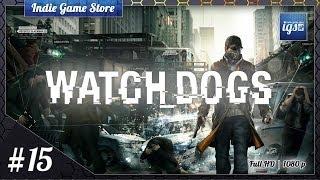 Прохождение Watch Dogs - Часть 15: Карты, деньги, два ствола(Плейлист Watch Dogs: http://www.youtube.com/playlist?list=PL3uhCiMARW6xyyNUXjRYD3WcIarCwKk-N - Группа IGS Вконтакте: http://vk.com/club71622737 ..., 2014-06-25T05:13:40.000Z)