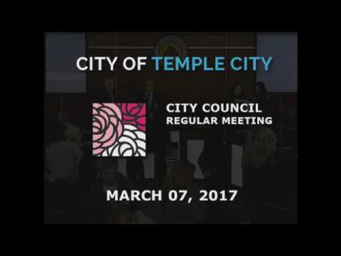 meet temple city singles ️ find out which dating sites are best suited for meeting singles from temple city get to know new people today or find your new partner ️.