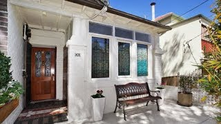 FOR SALE - 3 BEDROOM PETERSHAM HOME - INFINITY PROPERY AGENTS