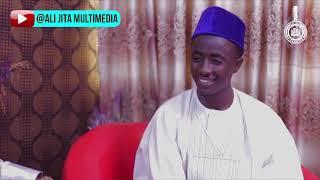 MURYA | EPISODE 17 | TARIHIN | RAYUWAR SHAMSU ALELE MAWAKI