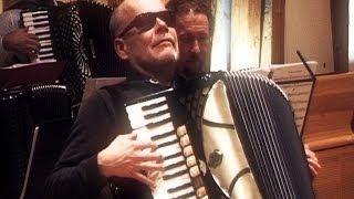 Die Wiener Ziehharmoniker 2012