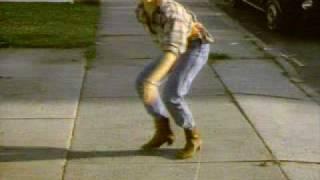 Please Mr. Postman - Carpenters (Best Chorus Karaoke)