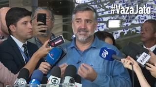 Deputado denuncia esquema de Moro e Dallagnol na Lava Jato