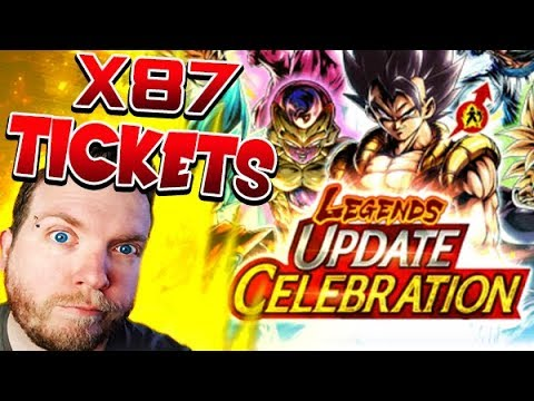 "pull-tickets-""legends-update-celebration""-|-dragon-ball-legends"