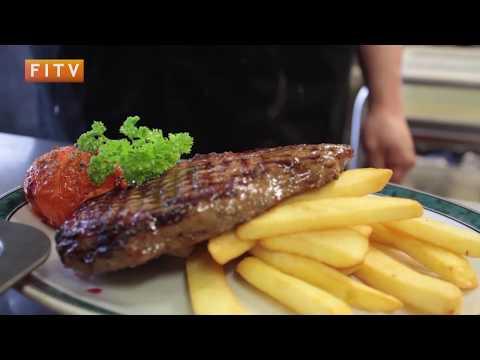 Falkland Island Meat Company