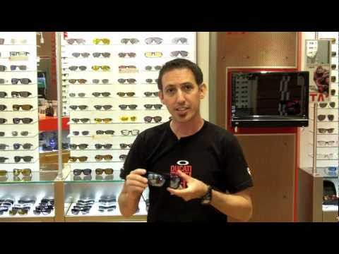 Revo Sunglasses- Guide Product Review