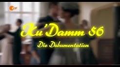 Kudamm 56 - die Dokumentation (ZDF)