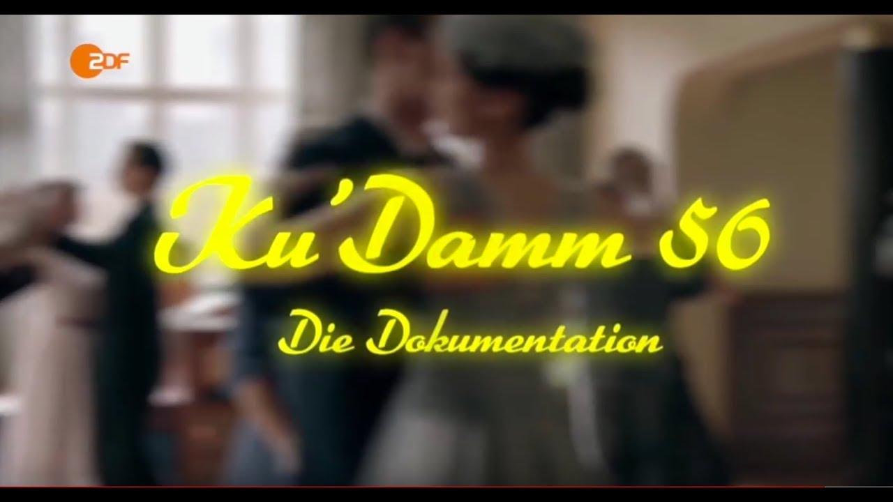 Die Dokumentation