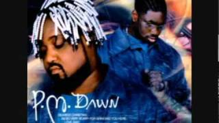 Watch Pm Dawn Perfect For You video
