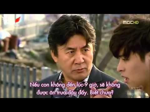 Xem phim Tình Một Đêm tập 1d Server Picasa #0   Xem phim online tại PhimNhanh Net