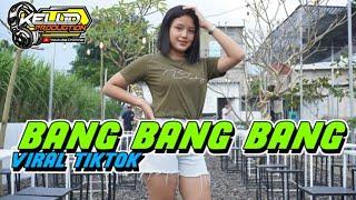 DJ BENG BENGG VIRAL TIKTOK UMA UMAYEE