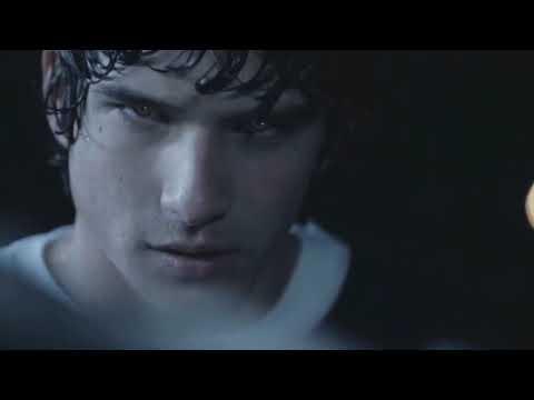 Teen Wolf/Волчонок. Скотт МаКколл—End of me