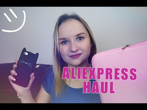 how to download video from aliexpress