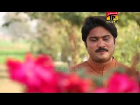 Sharafat Ali Khan - Mahiye Hi Mahiye - Zindagi - AL 5