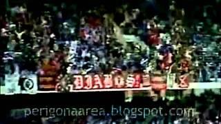 Simão Sabrosa - Obrigado Capitão !   Benfica HD