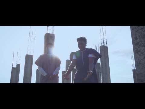 VIDEO + AUDIO: Black Alliance – Wund Dem ft Feelingz  @blackalliance88