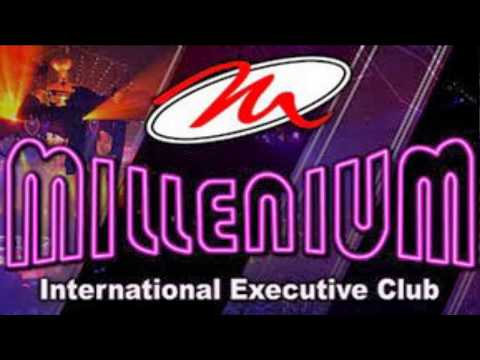 Back to Millenium International Executive Club