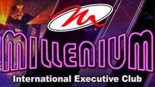 Back to Millenium International Executive Club