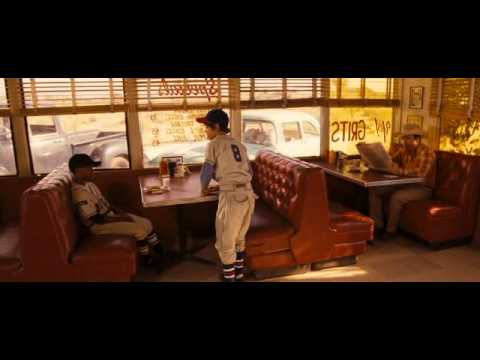 Download Jake T. Austin - The Perfect Game