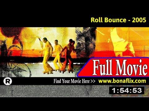 Watch: Roll Bounce (2005) Full Movie Online