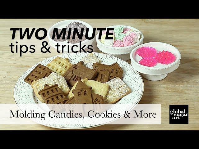 decorated shortbread cookies.htm recipes cookies how to make molded christmas cookies  how to make molded christmas cookies