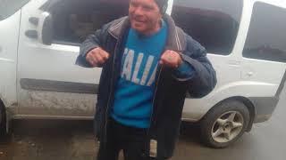 Ржачь до слез! Уроки танцев прошли успешно! Украина не перестает удивлять!