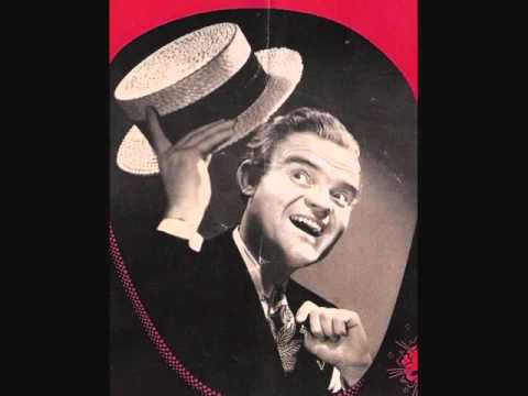 Spike Jones - Pack Up Your Troubles in Your Old Kit-Bag (1942)