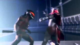 Download Video [ENG SUB] Ultra Galaxy Legend The Movie part 2_TRIM.m4v MP3 3GP MP4