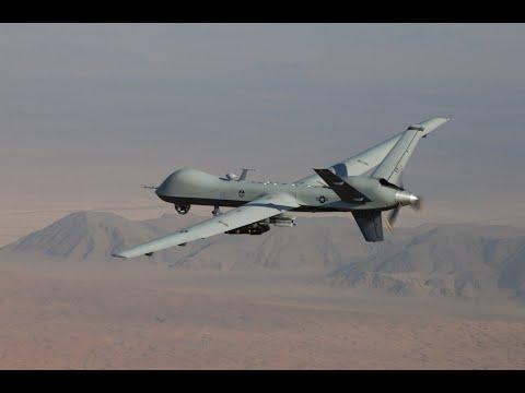 مقتل قيادي داعشي في العراق  - نشر قبل 2 ساعة