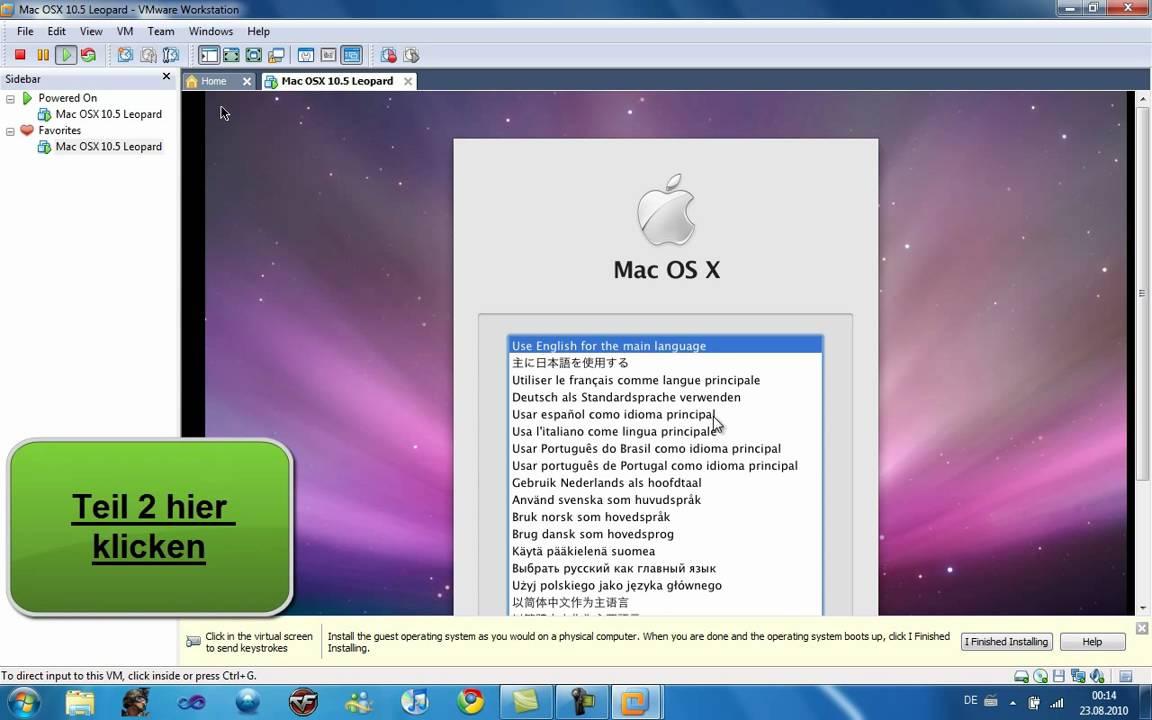 Anaconda 2018.12 for macOS Installer