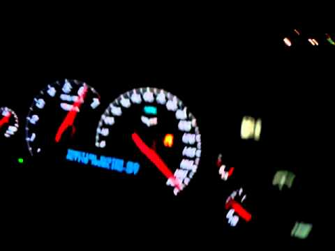 Z06 Top Speed run 200mph+!!! - YouTube