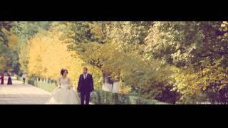 Романтики :)) Трейлер [Свадьба в Дагестане]
