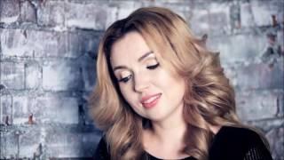Христианская Музыка || Юлия Петерс - Дышать для неба - Альбом (2016) || Христианские песни