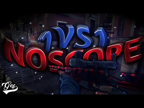 1v1-noscope-/w-claudiuro-|-critical-ops-(c-ops)-1.2.0