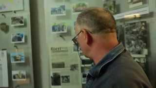 Токмак, Запорожская область 2015, #Babylon`13(Токмак, Запорожская область 2015, #Babylon`13., 2015-11-14T16:03:58.000Z)