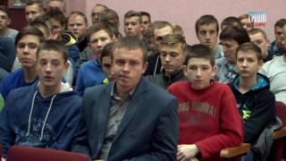 Выездное заседание суда прошло в Гродно
