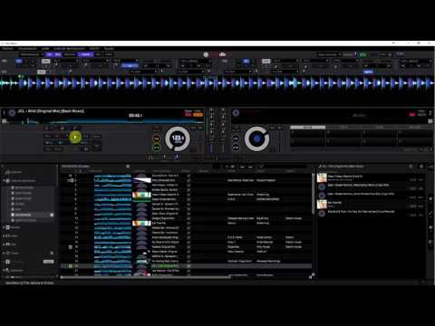 TUTORIAL DE REKORDBOX DJ, 3º EDICIÓN, EN ESPAÑOL POR DJ DIEGO GIUDICI