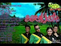 Gambar cover FULL Album Regae Souljah Kuingin Kau Mati Saja