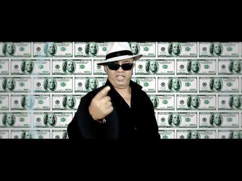 NICOLAE GUTA - Am lipici la milioane (VIDEO HIT 2014)