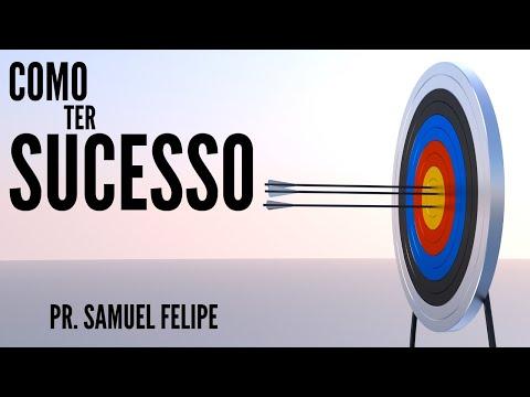 como-ter-sucesso?-|-o-segredo-para-ser-bem-sucedido-|-pr.-samuel-felipe