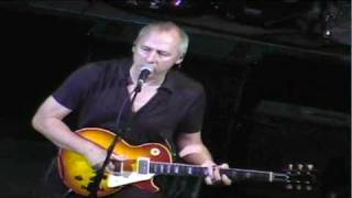 Mark Knopfler & Friends - Why aye man [London -02]